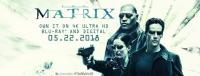 Matrix en 4K