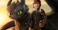 How to Train your Dragon 3 se retrasa